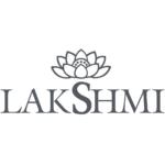 Lakshmi logo