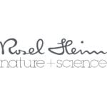 Rosel Heim logo